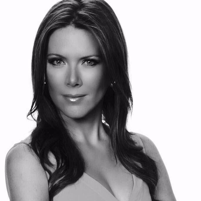 Trish Regan Sexy Best 25+ Trish ...