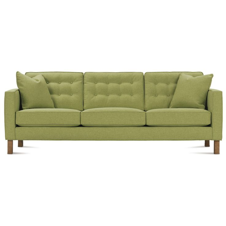 Shop Wayfair For Sofas To Match Every Style And Budget. Enjoy Free Shipping  On Most