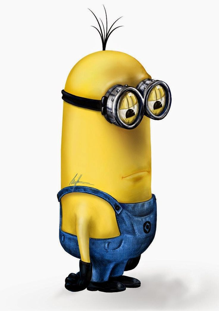 76 best Miniooons images on Pinterest  Draw Funny minion and Minions