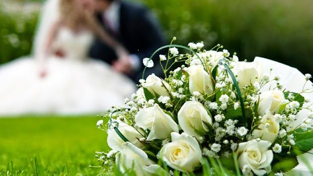 Best Wedding Flowers Perth : Best images about weddings florist for perth on