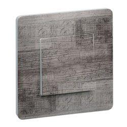 1000 id es propos de interrupteur legrand sur pinterest prise avec interrupteur prise. Black Bedroom Furniture Sets. Home Design Ideas