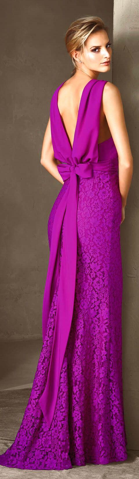 Increíble Vestidos De Dama De Jacksonville Fl Inspiración - Vestido ...
