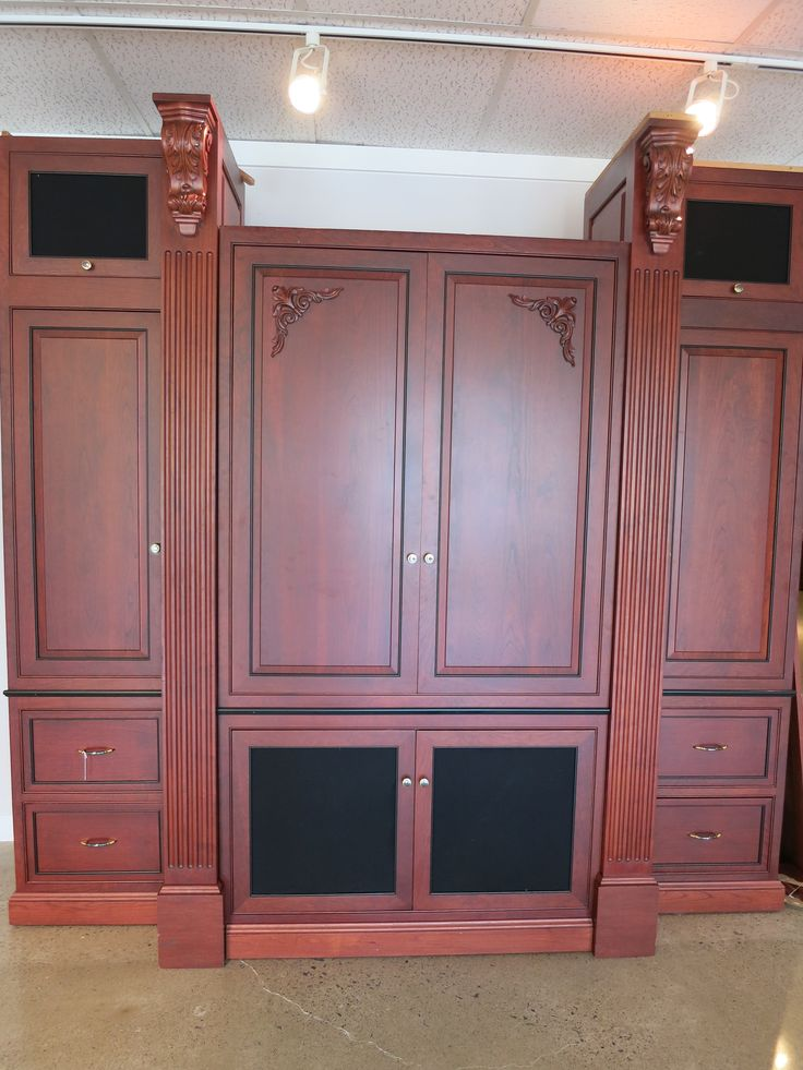 23 Best Images About Pre Owned Luxury Marketplace On Pinterest Bedroom Sets Products And Luxury