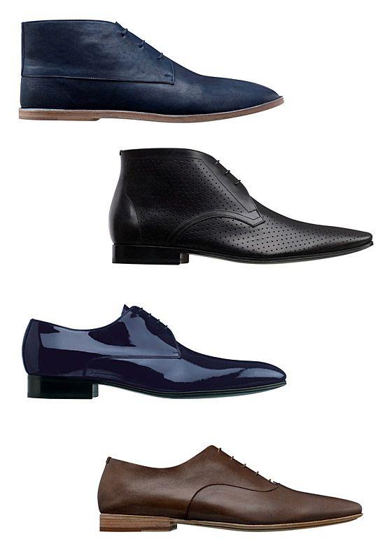 mens shoes. http://ShopDealofTheDay.com