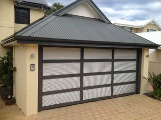 Elegant Garage Door Repair Tyler Texas