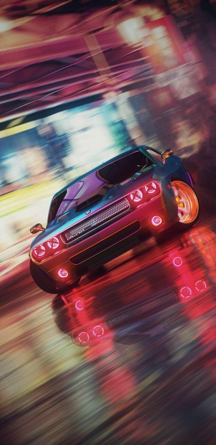 Dodge Challenger Drift Iphone Wallpaper Fondos De Pantalla De Coches Autos Y Motocicletas Coches Deportivos De Lujo