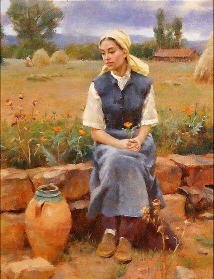 bfbbaa17260c0518b1c2afcb16337363--woman-...ng-art.jpg