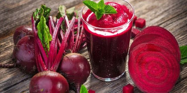 How To Nova: Cancer cells die in 42 days: the juice developed b...