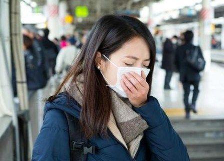 Tips mengatasi alergi debu saat berpuasa tanpa harus minum obat.
