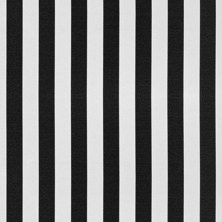 Warwick Fabrics : MALLACOOTA