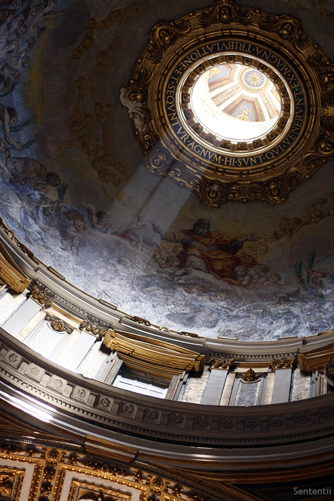1000  Images About Vatican City  Italy On Pinterest