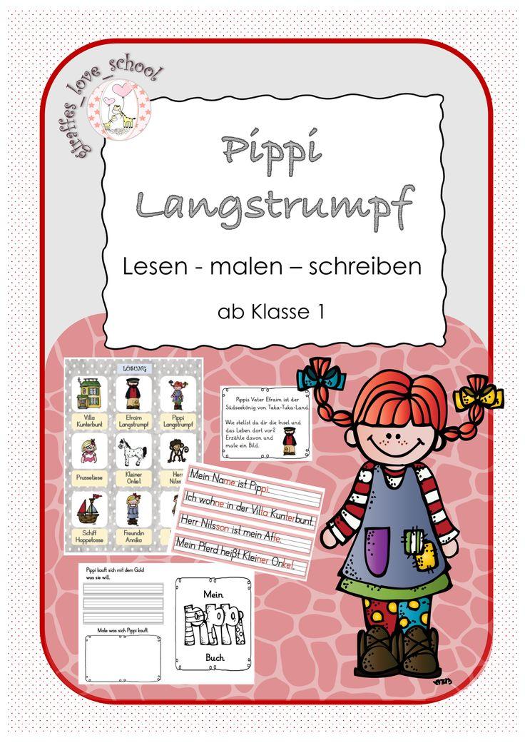 Bad In Deutsch