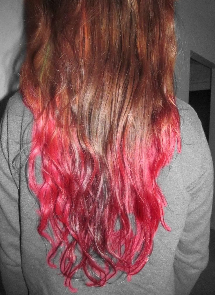 50 best pink ombre hair styles amp extensions images on