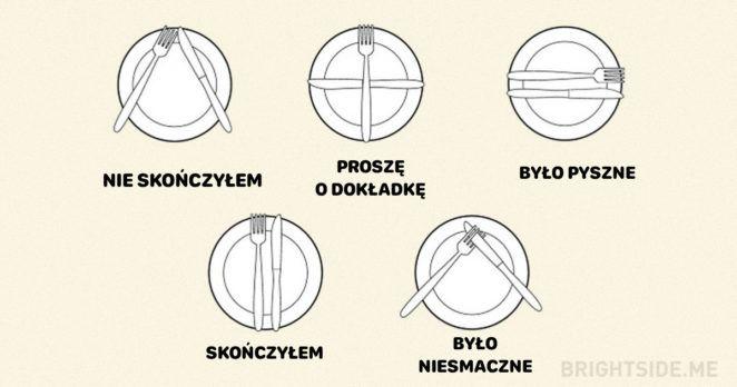 25 podstawowych zasad etykiety, które powinien znać i stosować każdy. Wcale nie są takie trudne! | Popularne.pl