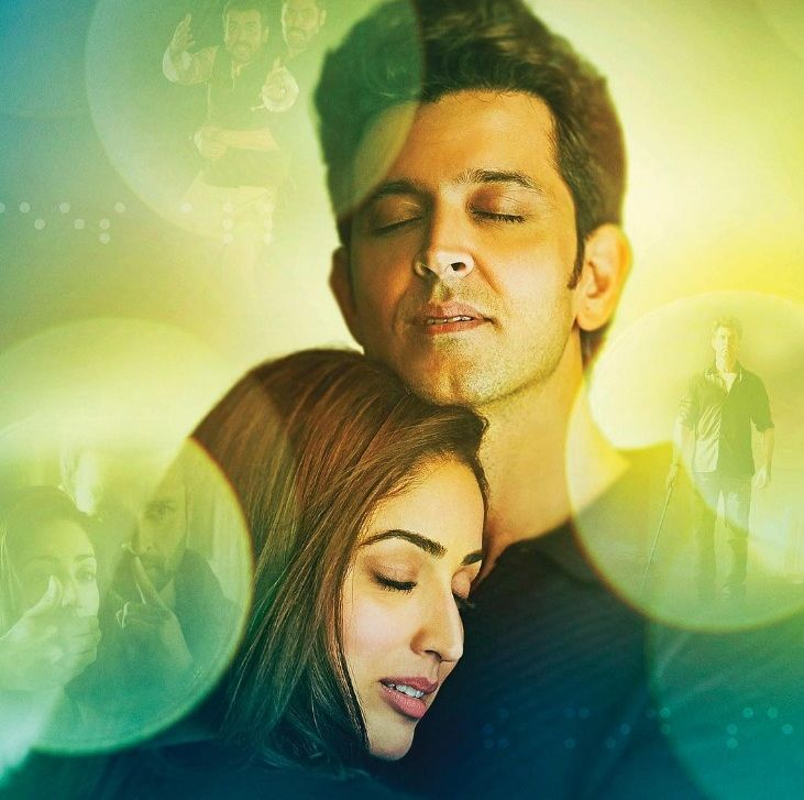Kaabil Fourth Day Box Office Collection First Saturday Earning