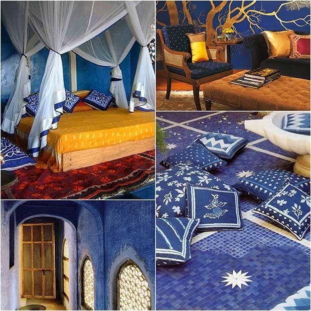 1471 Best Home Design & Decor Images On Pinterest