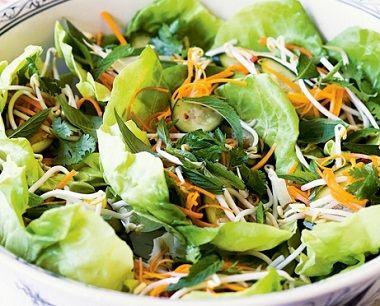 Рецепты салаты для дней рождений