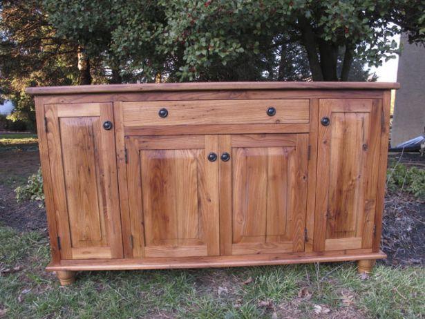 64 Best Barn Wood Furniture Images On Pinterest Rustic