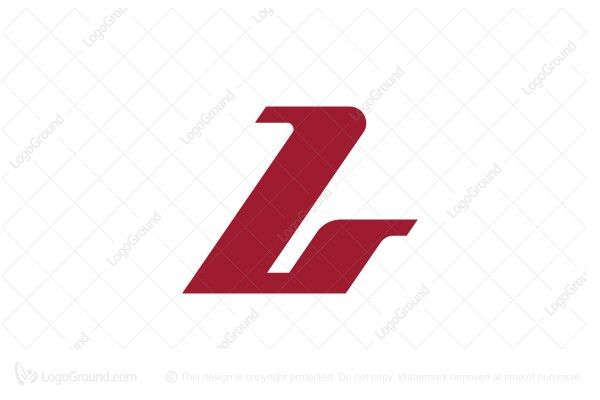 Logo for sale: Unique Sporty Letter L Logo. Unique italic letter L logo showing speed. The symbol itself will looks nice as social media avatar and website or mobile icon. Alphabet L logo logos product business brand design graphic unique recognized professional software apps app applications application automotive courier freight logistic logistics auto cars sporty sporty sports apparel clothing transport mail delivery postage parcel carrier express motor autos vehicles buy purchase lll