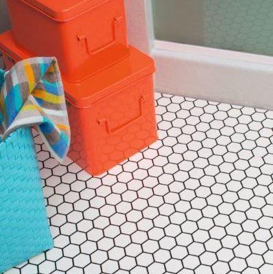 Bingo Cushion Vinyl Flooring Cortille 505 from Best4Flooring