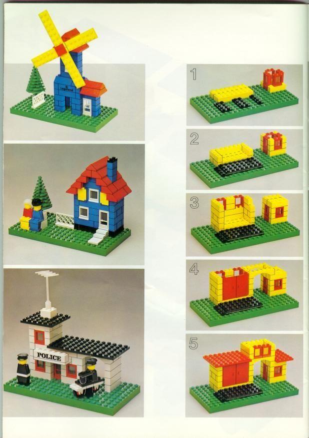 460 besten spiel ideen bilder auf pinterest spielzeug lego zeug und anleitungen. Black Bedroom Furniture Sets. Home Design Ideas