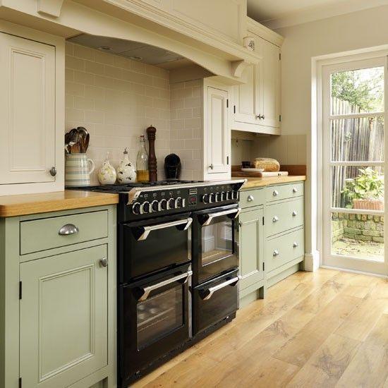 7 best Kitchen images on Pinterest | Decorating kitchen, Dream ...