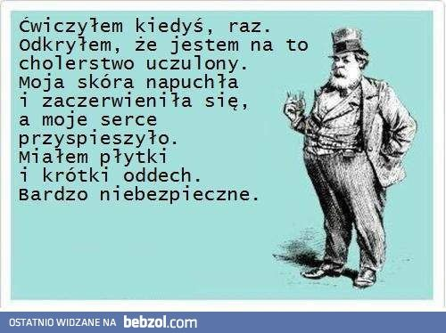bebzol - just for fun