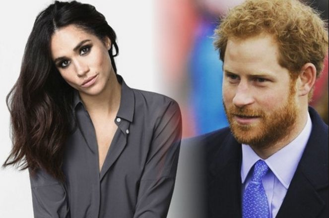 """Принцу Гарри дали """"зеленый свет"""" на то, чтобы сделать предложение актрисе Меган Маркл https://dni24.com/exclusive/140409-princu-garri-dali-zelenyy-svet-na-to-chtoby-sdelat-predlozhenie-aktrise-megan-markl.html  Источники, приближенные к британской королевской семье, сообщили местному СМИ о помолвке младшего сына принцессы Дианы - принца Гарри и его возлюбленной американской актрисы Меган Маркл. Помолвка может состояться уже в этом месяце."""