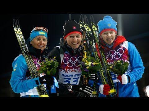 Cobertura especial de RT: Rusia se alza con sus primeras medallas en Soc...