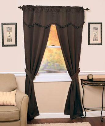 Best 5 Pc Blackout Curtain Sets Curtains Blackout Curtains 400 x 300