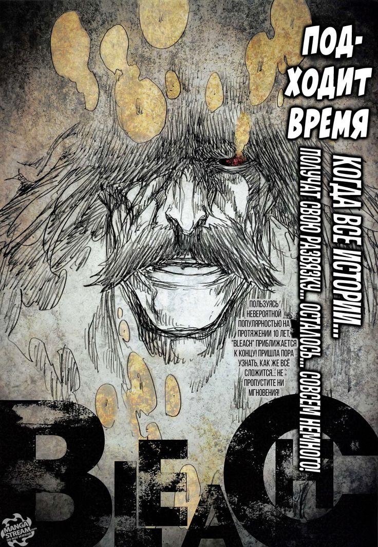 X-art на русском языке