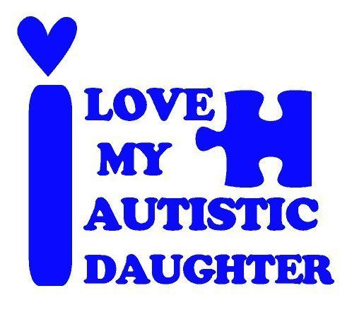 17 Best Images About Autism Awareness Autism Speaks On Pinterest Keep Calm Student And Brother