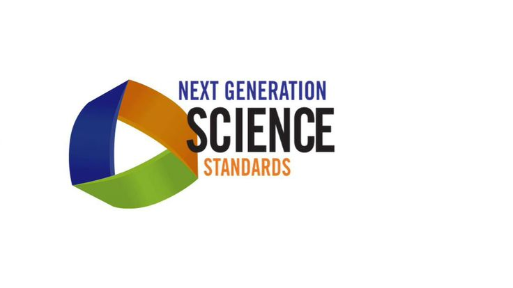 Why NGSS?. Watch this video to learn more about the Next Generation Science Standards and why now is the right time for them.