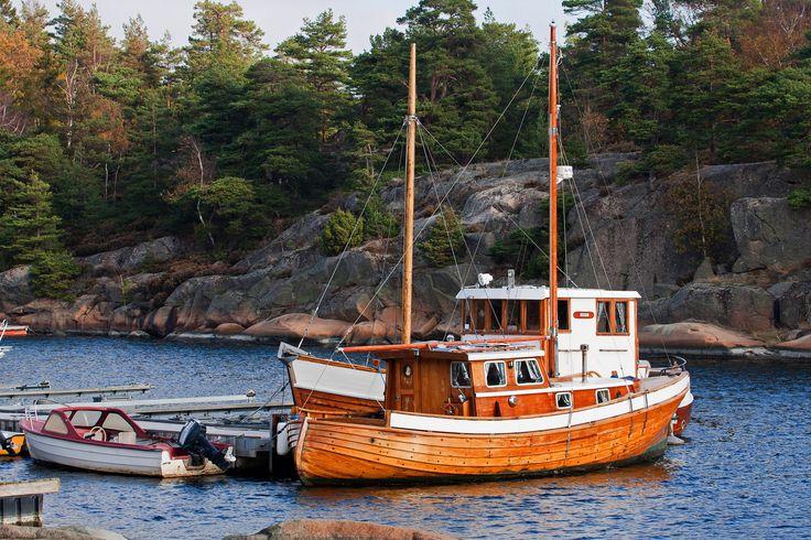 https://flic.kr/p/bBU8s6 | Hvaler_Islands 1.3, Fredrikstad, Norway