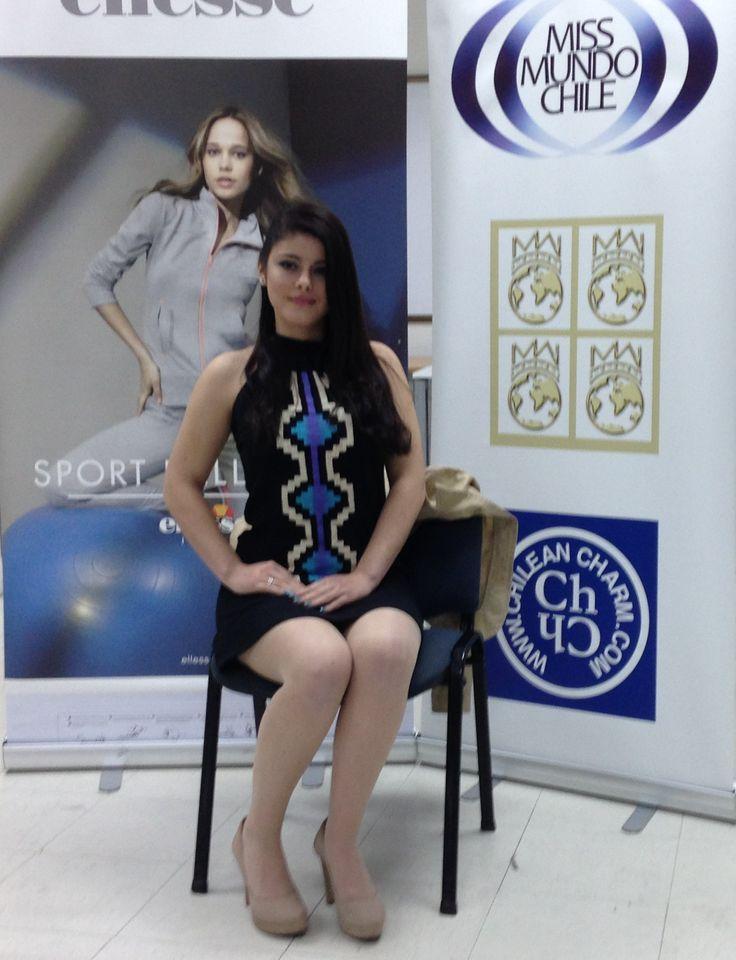 Info en: http://factorbanda.blogspot.cl/2015/08/preliminar-miss-mundo-chile-2015.html