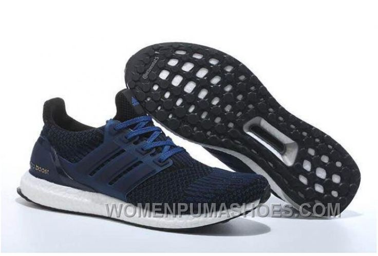 http://www.womenpumashoes.com/adidas-energy-boost-3-eqt-adidas-ultra-boost-new-men-top-deals.html ADIDAS ENERGY BOOST 3 EQT ADIDAS ULTRA BOOST NEW MEN TOP DEALS Only $88.00 , Free Shipping!
