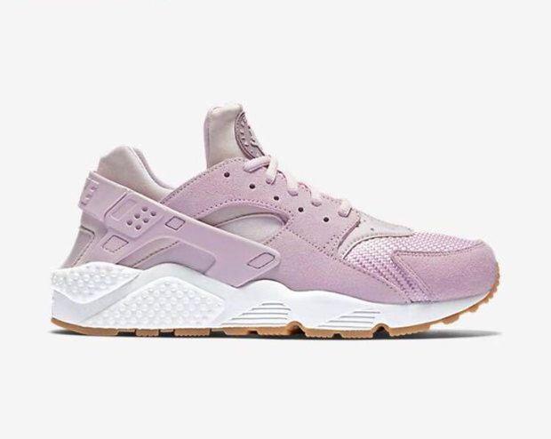 4ded48345e01 Nike Air Huarache Women Running Sport Casual Shoes Sneakers  Nike  LowTop