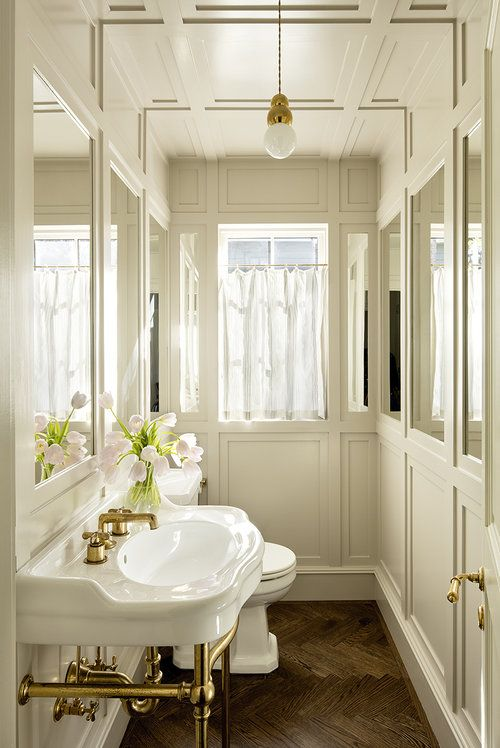 234 Best Our Work Images On Pinterest Portland Oregon 1920s House And Bathroom