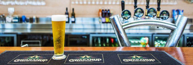 Cowaramup Brewing Co, Cowaramup