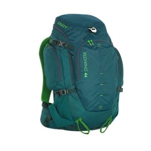 Kelty Redwing 44 Internal Frame Backpack - Ponderosa Pine