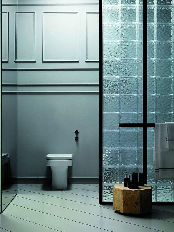 Ceramic Bathroom Tulip - Ceramic Sanitary | Azzurra Ceramica S.p.A.
