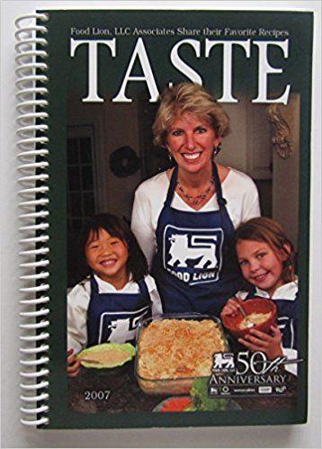 Food Lion Employee Login Me Online Books Pdf Library Bookshelves