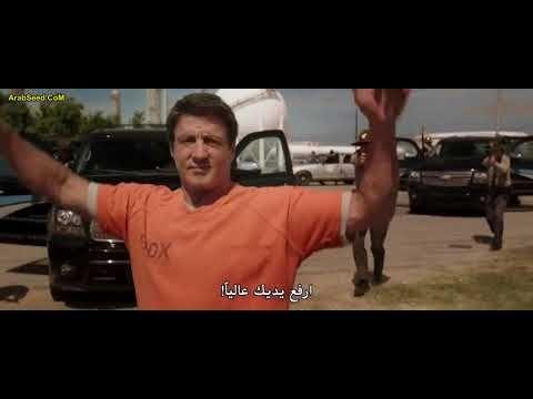 Escape Plan 2013,American film with Arabic subtitle. - YouTube