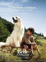 http://www.filmlobisi.com/sebastian-sevgili-dostum-2-belle-sebastian-2015-film-izle/