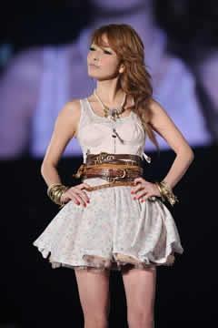 Google Image Result for http://www.fashion-j.com/photo/2010/0319tps.jpg