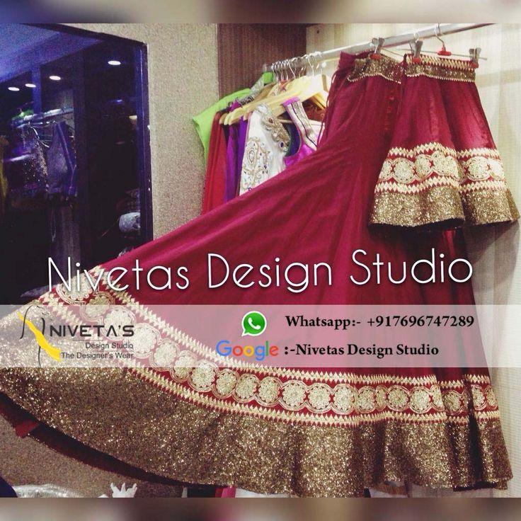All Type of Custom Dress Design - For order query  whatsapp +917696747289 Visit us https://www.facebook.com/punjabisboutique #salwarkameez #salwarkameez #anarkalisuit #anarkalis #anarkali #bollywoodfashion #bollywooddresses #indianfashion #indianwearlove #indiansuitswag #indiansuits #punjabisalwarsuit #punjabisuits #boutique #indianboutiques #indianboutique #patiala_salwar_kameez #patialasalwarsuit