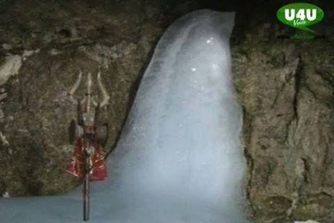 #KnowYourTemples | Amarnath Temple It is believed that after the middle Ages, this cave was forgotten by people before it was discovered by a shepherd in the 15th century once again Read complete History - http://u4uvoice.com/?p=257232