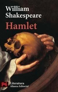 Shakespearen kuuluisa, sotaisa tragedia.