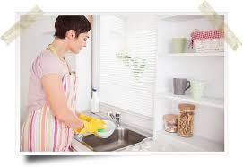 Our house cleaning companies in Fort Myers is to provide the highest standard of…