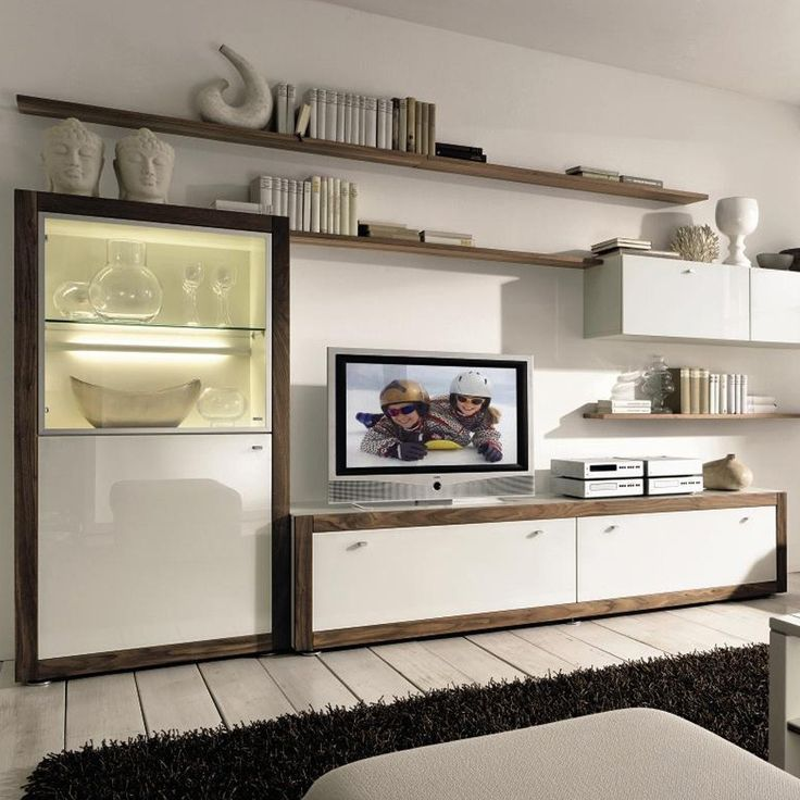 26 best images about bar on pinterest modern tv wall for Bedroom units argos